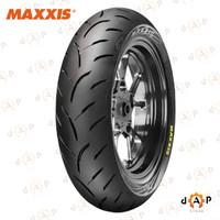 BAN MAXXIS VICTRA S98 110/80-14 TUBELESS VARIO,BEAT,AEROX,PCX
