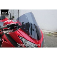 Windshield GP Generic Kawasaki Ninja 250 Fi Old