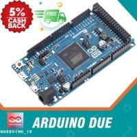 ARDUINO DUE R3 SAM3X8E ARM Cortex M3 32 bit DEVKIT 3.3V
