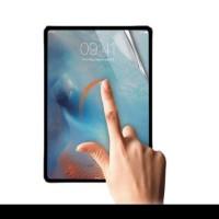 Anti Gores Hydrogel Samsung Tab S7 11 Inch