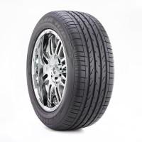 Bridgestone Dueler H/P Sport 285/60 R18 Import Toko Ban Surabaya