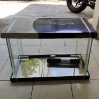 Aquarium GEX Glassterior 600