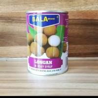 Bala Longan