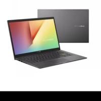 leptop Asus a409fa Intel 4305 8Gb 256 GB 14 win10 resmi