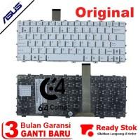 Keyboard laptop / notebook Asus Eee PC 1015, 1016, 1018, 1025*, x101
