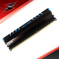 Avexir DDR3 Core PC12800 8GB (1x8GB) Blue / Red