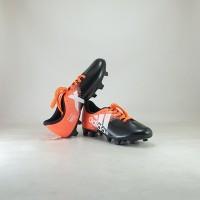 Sepatu Bola Anak ADIDAS Size 33 - Size 37 Murah JCM519