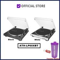 Audio Technica AT-LP60XBT Fully Automatic Wireless Belt LP60X BT