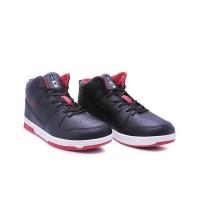 Sepatu DBL Ardiles ADONIS Sepatu Olahraga Basket 100% ORIGINAL