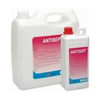 ANTISEP 1 Liter Pembasmi Kuman Antiseptik Kandang Ternak (Medion)
