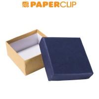 GIFT BOX MONTOYA BM18/667-018