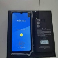 Terlaris! New China Mobile 4G Plus Ram 4Gb Rom 64Gb /Hp Android Murah