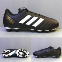 Sepatu Olahraga Bola Soccer Adidas Predator Komponen Size 39 - 43 -