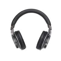 Audio Technica Ath-Ar5Bt Bluetooth Wireless Hi Res Headphones - Black