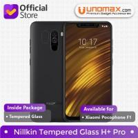 Nillkin Tempered Glass Anti Explosion H+ Pro Xiaomi Pocophone F1
