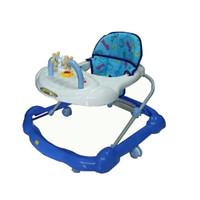 Family Babywalker 136L / alat bantu jalan bayi