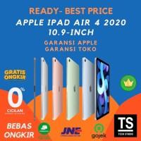"""iPad Air 4 th Gen 2020 10.9"""" WIFI CELL 256GB 64GB 10.9 inch Original"""