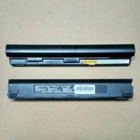 baterai batre axioo pico pjm m1100 m1110 m1111 original