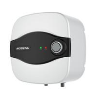 modena water heater listrik es 10 A3 es10a3 khusus Gojek/Grab