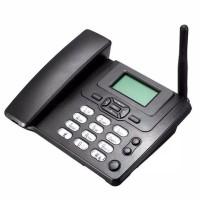PESAWAT TELEPON RUMAH GSM TELEPHON RUMAH GSM BISA CALL SMS - GRATIS