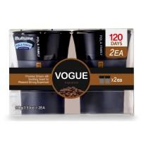 Bullsone Vogue Espresso