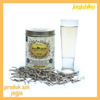 Teh Putih / White Tea Premium Anti Oksidan Pagilaran 20 g