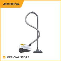 Modena Vacuum Cleaner - VC 3213