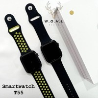 TERMURAH Smartwatch IWO 9 X 10 Apple Watch Cloning 1:1 ORIGINAL BEST