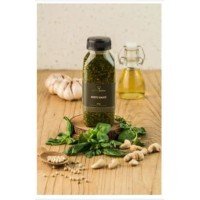 LittleMaria Pesto Sauce - 250gr