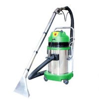 Vacuum Ekstraktor / Carpet Cleaner / Carpet Extractor 20 Liter
