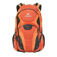 Tas Ransel Daypack Cozmeed Elbrus Free Cover Bag 30L