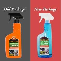 Multi Purpose Cleaner - Bullsone. Apc. Super Cleaner