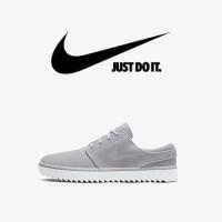 Nike Janoski G Golf Shoes Original - Sepatu Golf Pria Branded