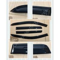 Talang Air Slim Mobil Toyota Calya