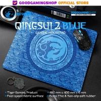 TIGER ARC QingSui 2 - Gaming Mousepad