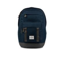 Tas Ransel Eiger FINDER CLASS 25L tas daypack tas punggung pria wanita
