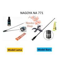Antena Radio HT Nagoya 771 Baofeng BF 888s UV5RE UV 5R UV 82
