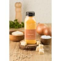LittleMaria Cheese Sauce - 250gr