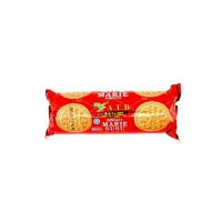 ATB Biskuit Marie Susu Biscuit 185 gr