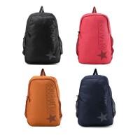 Converse Speed 3 Backpack / Tas Ransel (ORIGINAL)