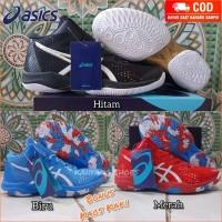 sepatu Sepatu voli volly Asics Sky Elite ff Premium Original Sepatu