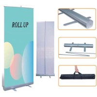 Banner Roll Up 80 x 180