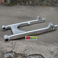 Arm DKT spark 115 jupiter, vega, fizr model oval original DKT thailand