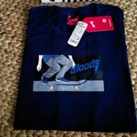 Kaos distro Bloods Terbaru // T-Shirt Bloods Premium