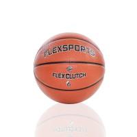 Bola Basket Flex Clutch - Ukuran 6 - Indoor/Outdoor Basketball (Women)
