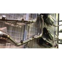 Header Knalpot Prospeed Yamaha R25 Stainless