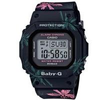 Casio Baby-G BGD-560CF-1DR
