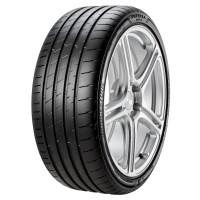 Bridgestone Potenza S007A (Import) 235/45 R18 Toko Ban Surabaya