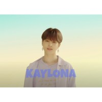 KAOS TSHIRT KPOP BTS MV DYNAMITE JIMIN M-XXL LIMITED EDITION - M, Putih