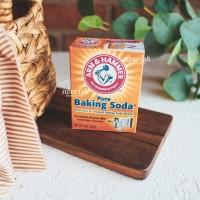 ARM & HAMMER™ Baking Soda 227 gr